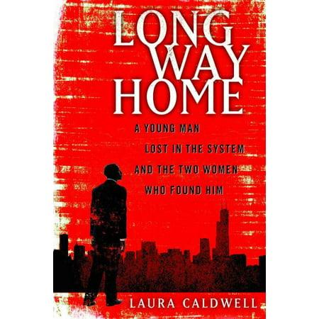 Long Way Home - image 1 de 1