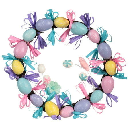 Easter Wreath ()