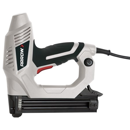 Arrow ET200BN Electric Nailer (Makita Framing Nailer)