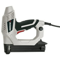 Arrow ET200BN Electric Nailer