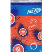 Nerf Paper Table Cover (1ct)