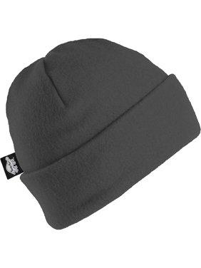 Turtle Fur Original The Hat