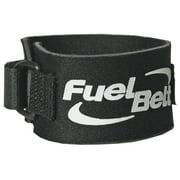 FuelBelt Runner Timing Chip Band: Black