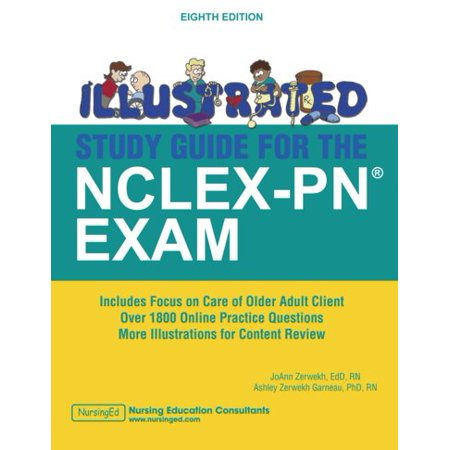 exam study guide nursing nln pax Flashcards - Quizlet
