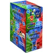 Disney Junior Mash'ems Series 1 PJ Masks Mystery Box [23 Packs]