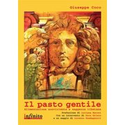Il pasto gentile - eBook