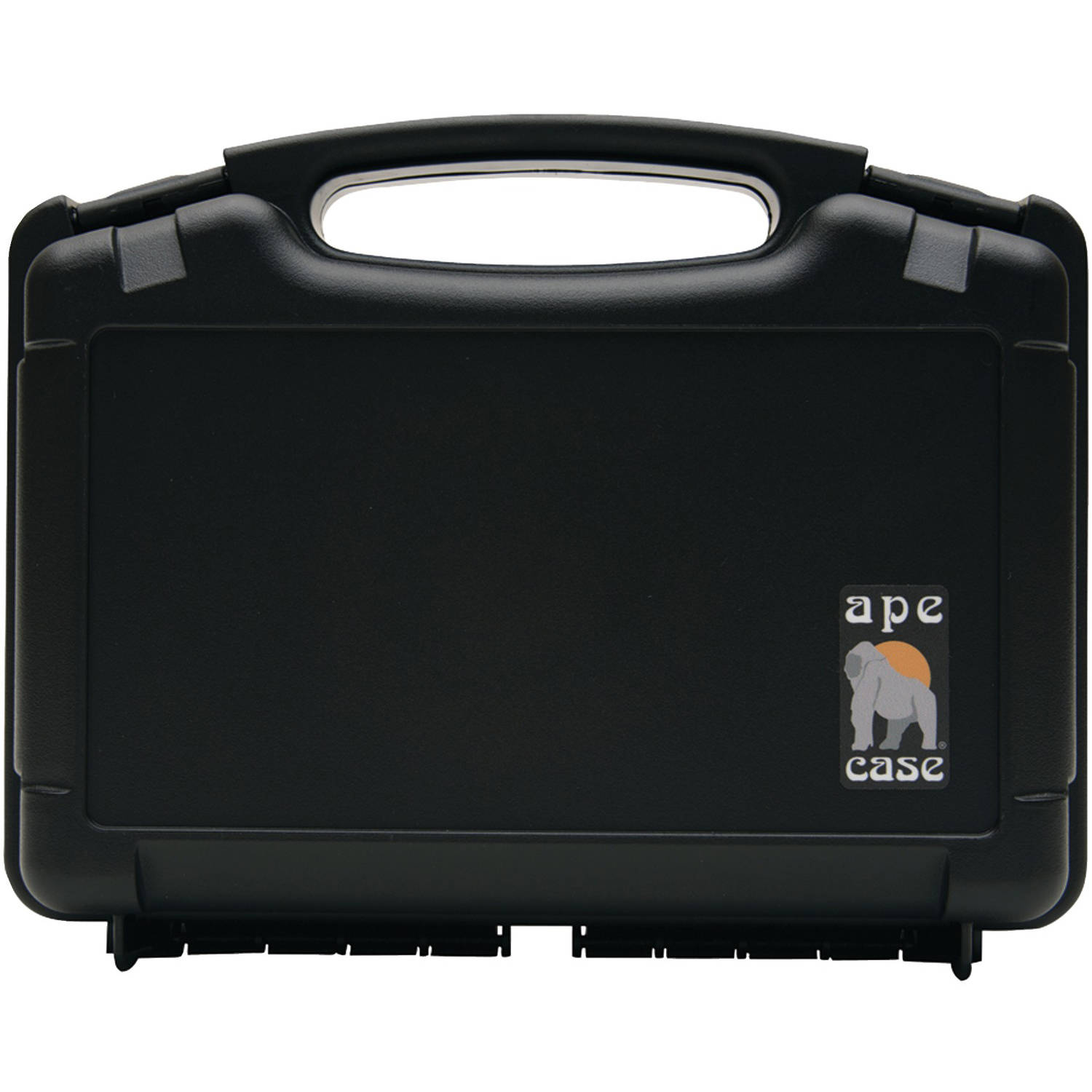 "Ape Case ACLW1DR Small Drone Lightweight Hard Case (3.5""H x 10""W x 6""D)"