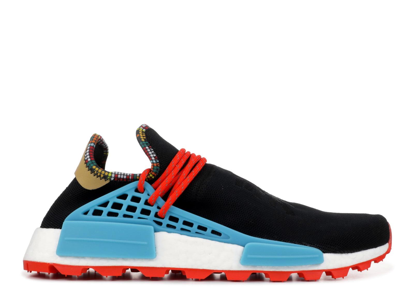 Adidas - Men - Pw Solar Hu Nmd
