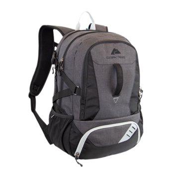 Ozark Trail Shiloh Multi Compartment 35L Backpack