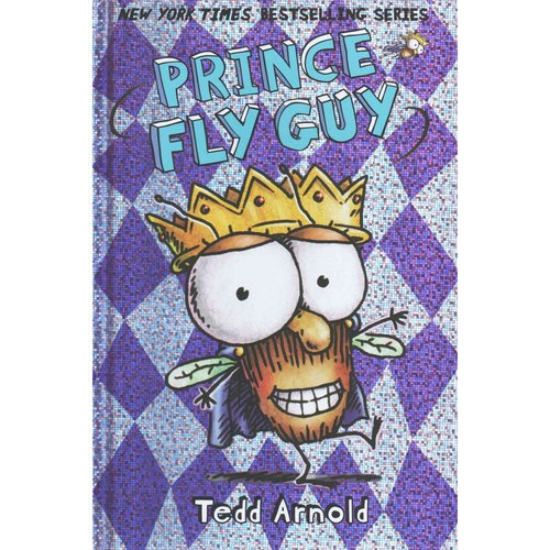 fly guy meets fly girl videos Buy fly guy meets fly girl[fly guy #08 meets fly girl][hardcover] by tedd arnold (isbn: 8601400507803) from amazon's book store everyday low prices and free delivery on eligible orders.