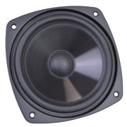 "Refurbished Boston Acoustics 110-001743-0 Single 7"" Subwoofer Replacement for VRB Speaker"