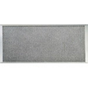 Aluminum Hood Vent And Microwave Filter For Maytag Jenn-Air