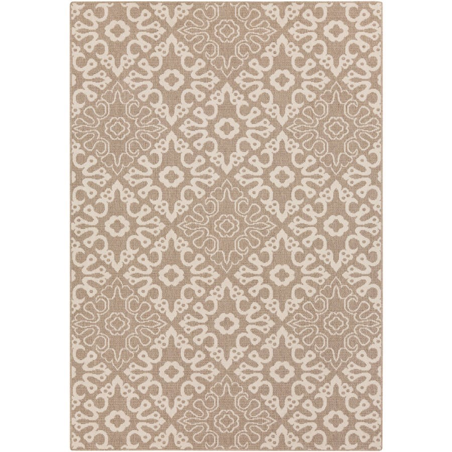 Art of Knot Booroomba Area Rug