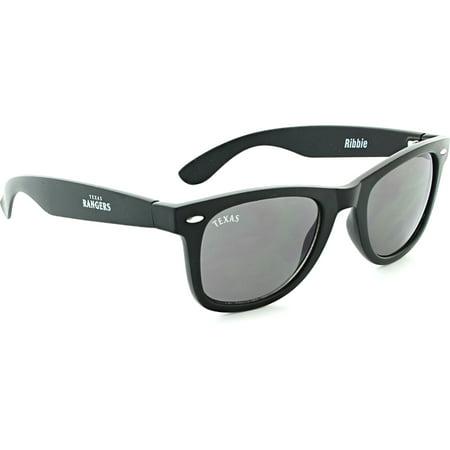 Texas Rangers Ribbie Sunglasses - OSFA](Ranger Sunglasses)