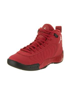 hot sale online 5b8e3 062ed Nike Jordan Kids Jordan Jumpman Pro BG Basketball Shoe