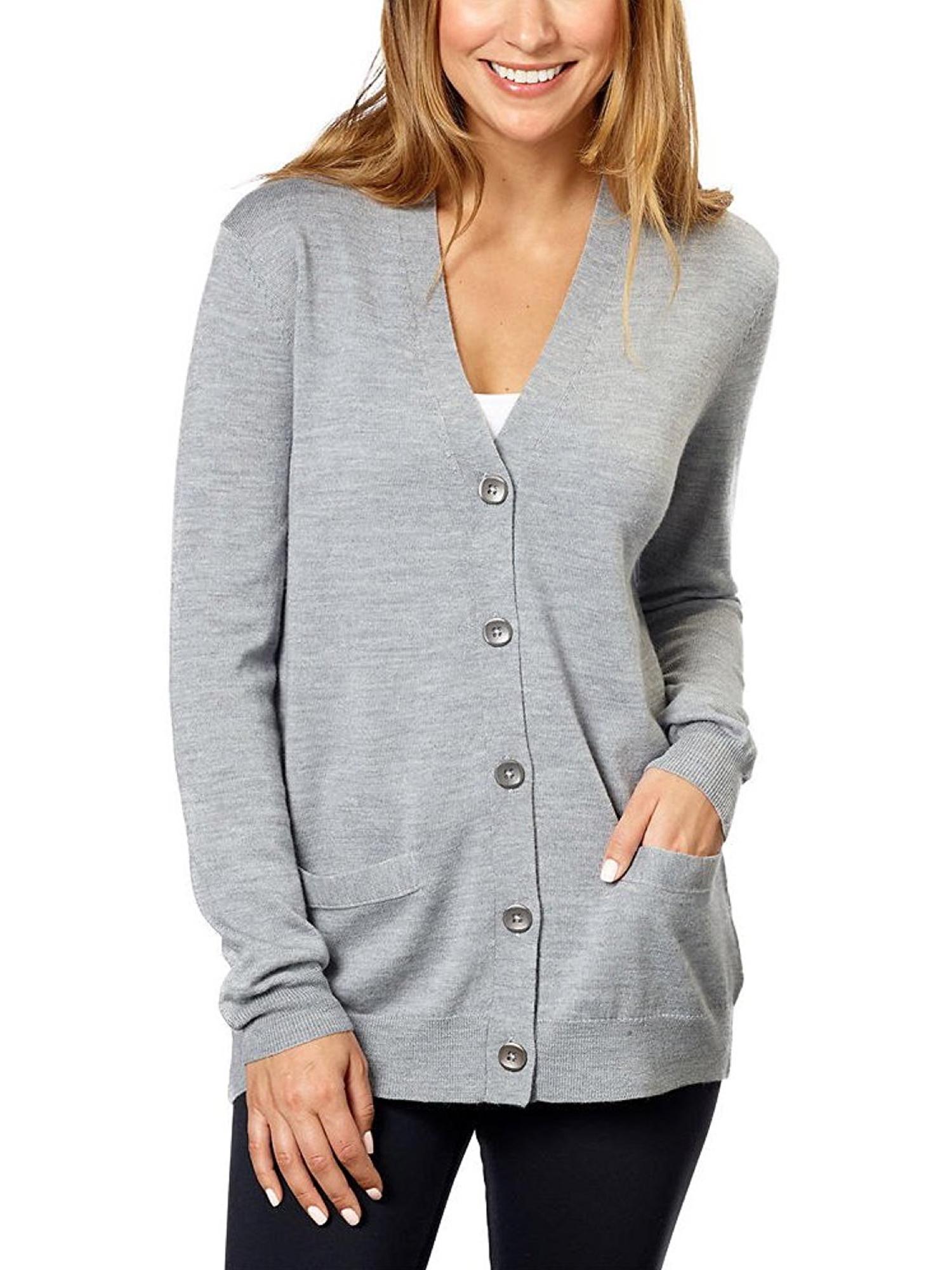 a31c437a Kirkland Mens 100 Wool Dress Pants | Lixnet AG