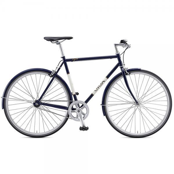 Viva Legato 1 53 cm Bicycle