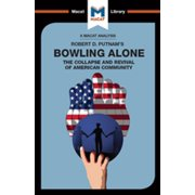 Bowling Alone - eBook