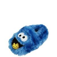 Babies Sesame Street Prewalker Cookie Monster Slipper
