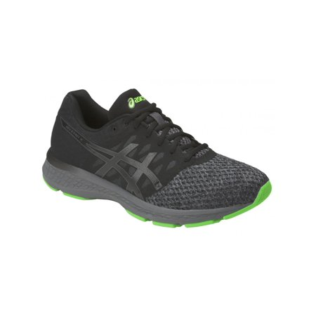asics hiking shoes 9097