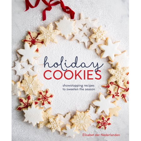 Holiday Cookies : Showstopping Recipes to Sweeten the Season - Halloween Finger Cookies Recipes