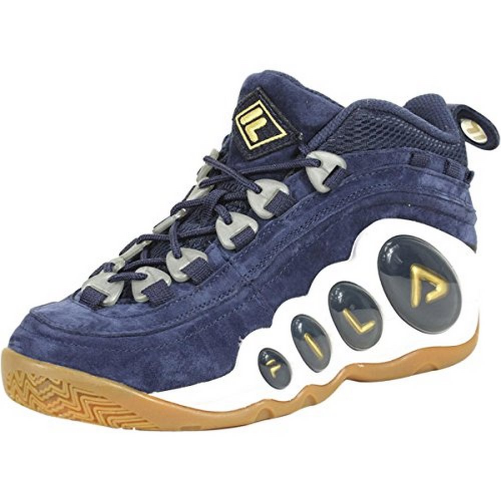 Fila Mens BUBBLES by Fila