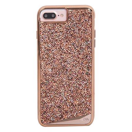 genuine iphone 7 plus case