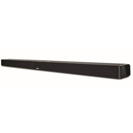 Rca RTS7110B Home Theater Sound Bar With Bluetooth Wireless Technology