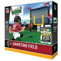 dbee1aa86 Product Image Atlanta Falcons OYO Sports NFL Game Time Set - No Size