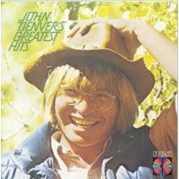John Denver - Greatest Hits - CD