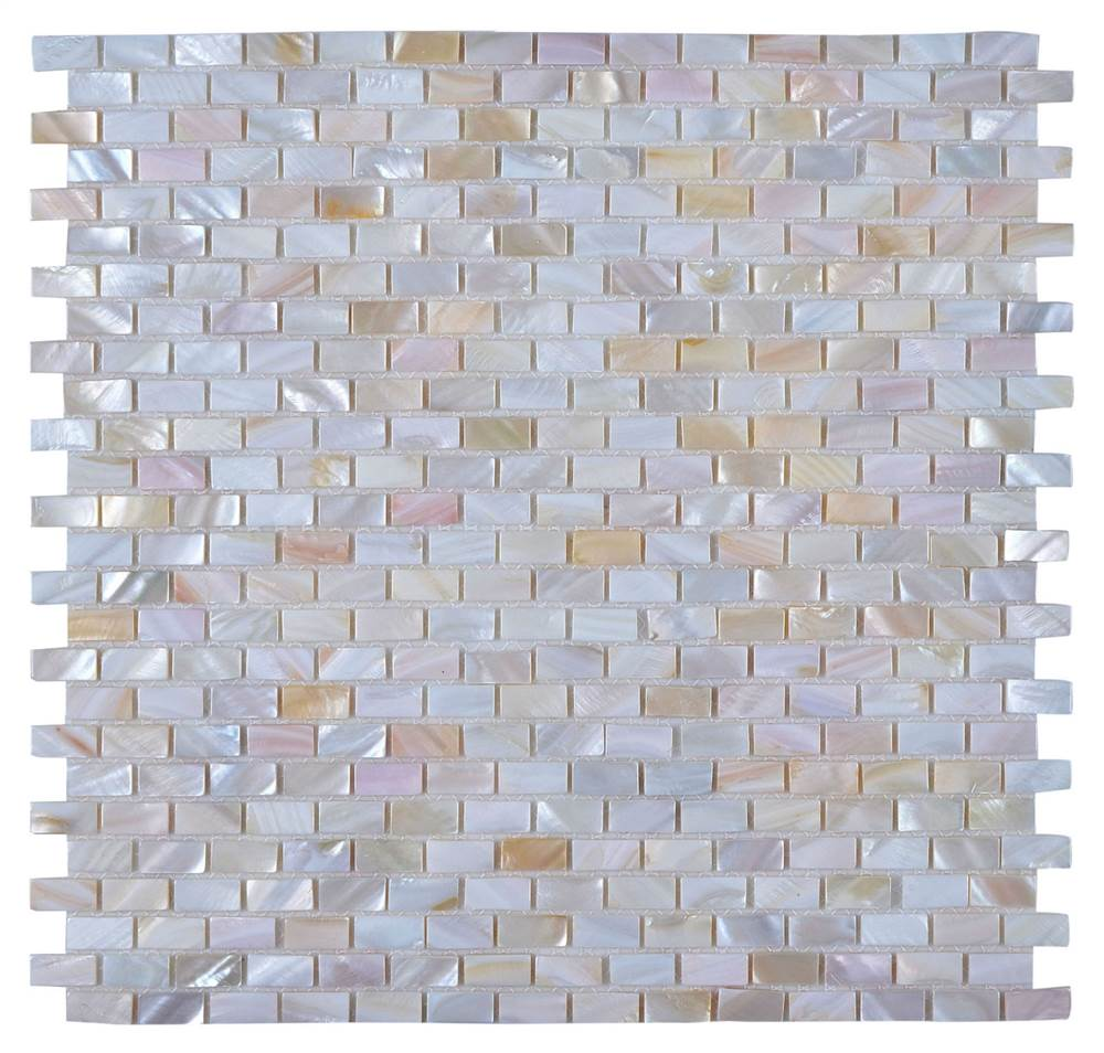 Bathroom Wall Mosaic Tile