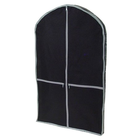 Garment Carry Bags for Transporting & Protecting