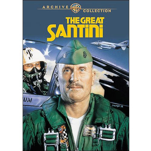The Great Santini (Anamorphic Widescreen)