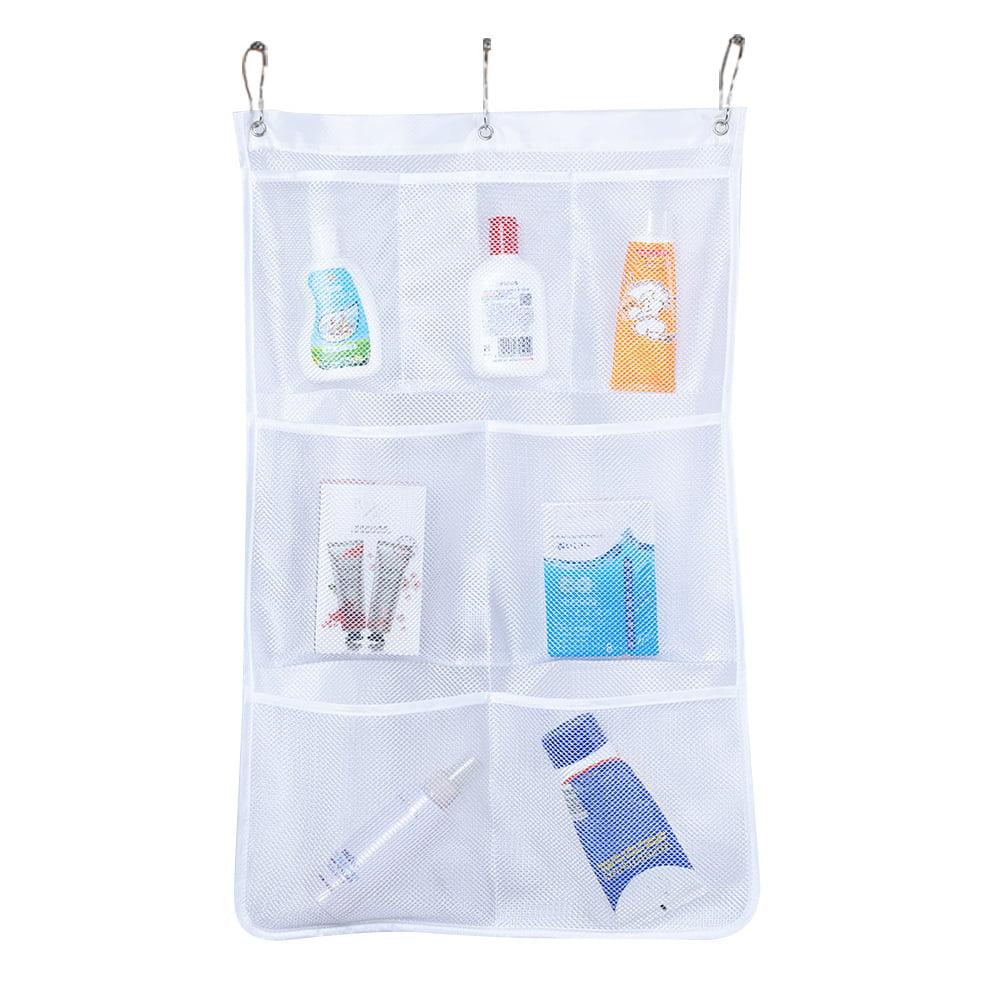 Household Bathroom Toiletries Hanging Bag Underwear ...