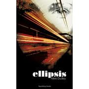 Ellipsis - eBook