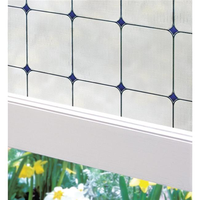Artscape 227619 24 x 36 in. Saphire Window Film - image 1 de 1