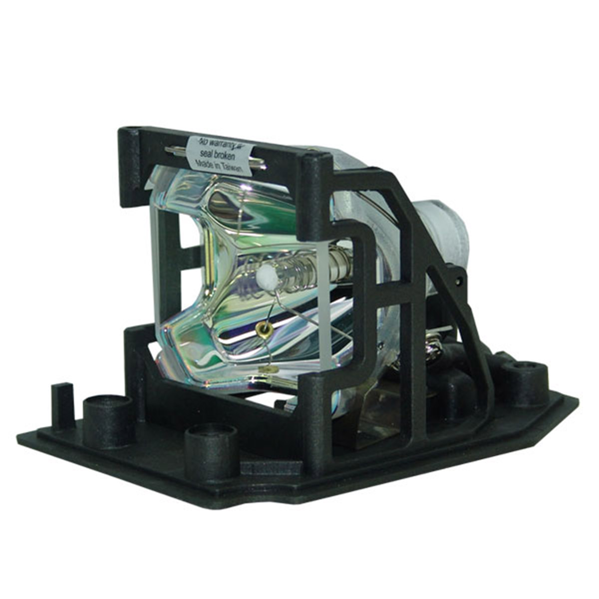 Lamp Housing For Infocus SP LAMP LF2E Projector DLP LCD Bulb