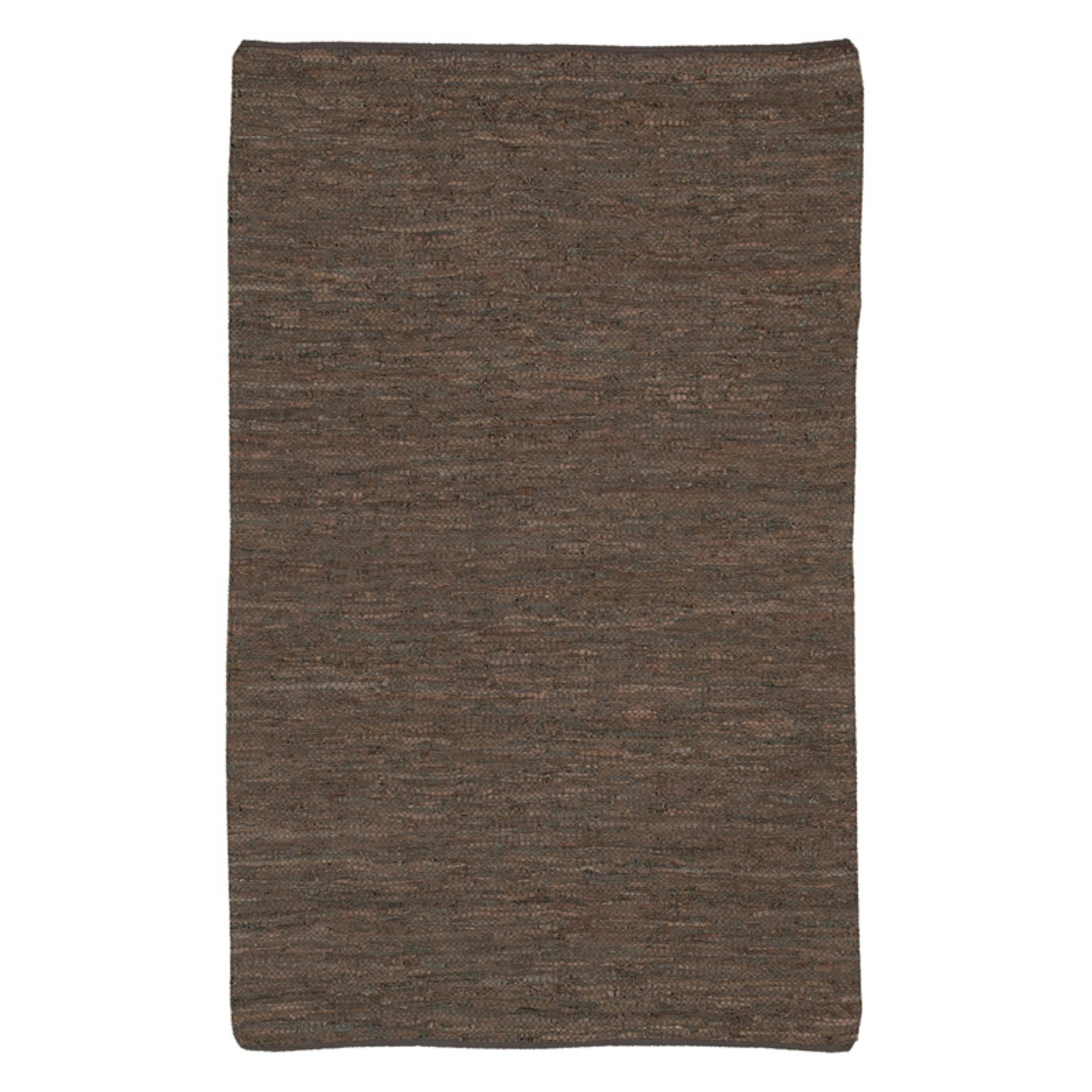 Chandra Saket SAK370 Indoor Area Rug