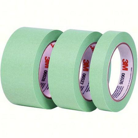 3m 1 inch masking tape