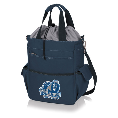 Old Dominion Activo Tote (Navy)