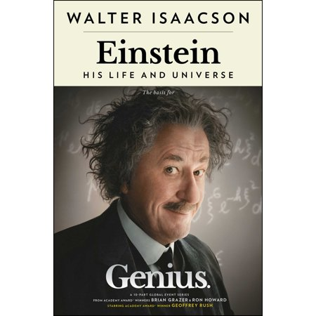 ISBN 9781501171383