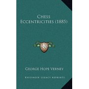 Chess Eccentricities (1885)