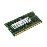 Kingston 8GB 1600MHz DDR3L Non-ECC CL11 SODIMM 1.35V KVR16LS11/8