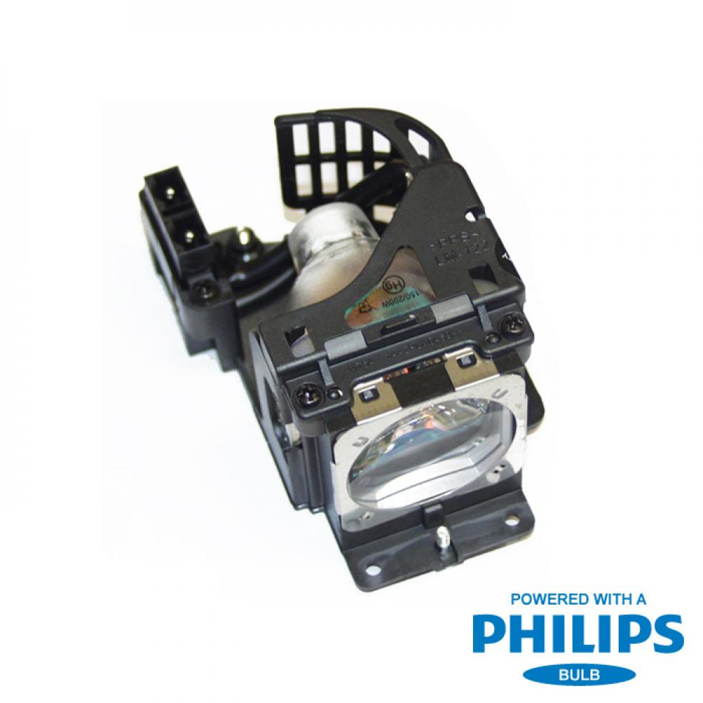 Projector Lamp Replaces Sanyo POA-LMP93