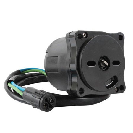 NEW TILT TRIM MOTOR FITS HONDA MARINE ENGINE BF200 BF225 2002-ON 36120-ZY3-013