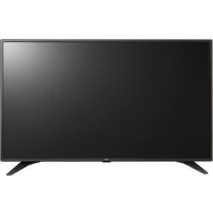 32  Class Essential Commercial Tv