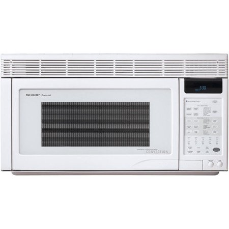 Compare the most helpful customer reviews of the best rated products in our Microwave Ovens store. These products are shortlisted based on the overall star rating and the number of customer reviews received by each product in the store, and are refreshed regularly.