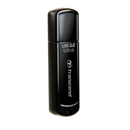 128GB JETFLASH 700 FLASH DRIVE USB 3.0