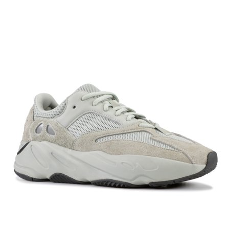 best service d703e 7c7f5 YEEZY BOOST 700 'SALT WAVE RUNNER' - EG7487
