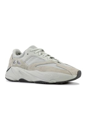 on sale ca192 ca496 Product Image YEEZY BOOST 700  SALT WAVE RUNNER  - EG7487. adidas